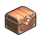 Item 20300328 Icon.png