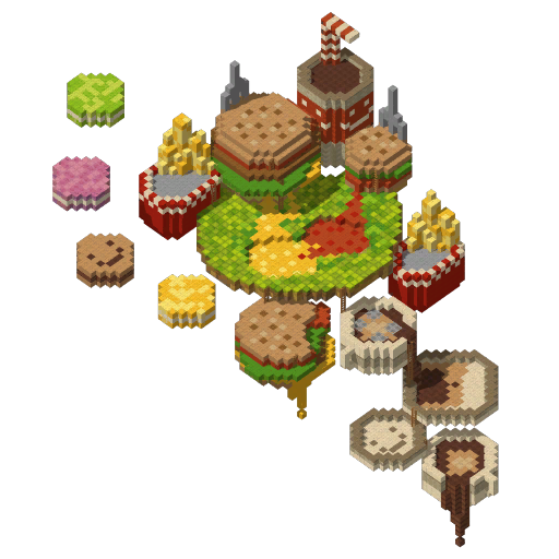 Macaroon Acres Mini Map.png
