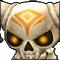 Monster 21090106 Icon.png