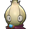 Monster 21000262 Icon.png