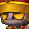 Monster 21000674 Icon.png