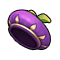 Item 11300736 Icon.png