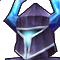 Monster 21091041 Icon.png
