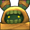 Monster 21090189 Icon.png