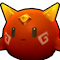 Monster 24000304 Icon.png