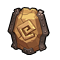 Item 14100022 Icon.png