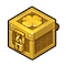Item 20300133 Icon.png