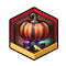 Item 20600011 Icon.png