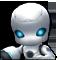 NPC 11001127 Icon.png
