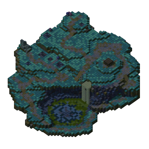 Phantasm Falls Mini Map.png