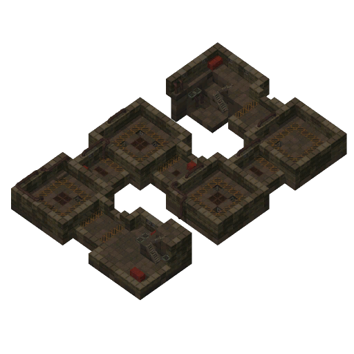 Golden Tower 2F Mini Map.png