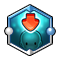 Item 20000536 Icon.png