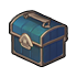 Item 20300322 Icon.png
