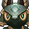 Monster 21000681 Icon.png