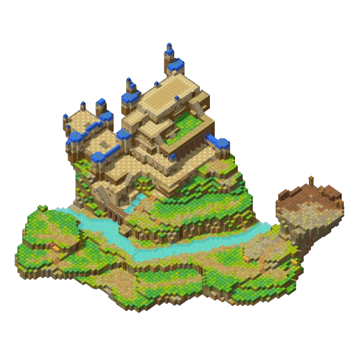 Precipice Fortress Mini Map.png