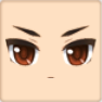 Face icon Deep Thoughts.png