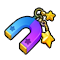 Item 20000670 Icon.png