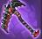 Katvan's Blade.PNG