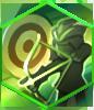 Agile Archer.png