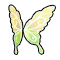 Item 11850082 Icon.png
