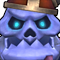 Monster 21401228 Icon.png