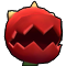 Monster 21400009 Icon.png