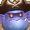 Monster 29000093 Icon.png