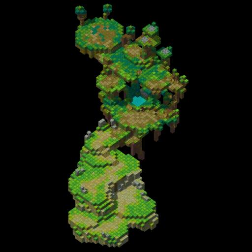 Torhara Spring Mini Map.png