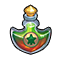 Item 20000539 Icon.png