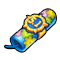 Item 20000911 Icon.png
