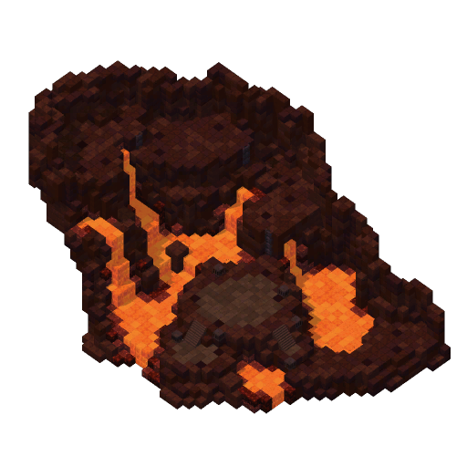 Lava Eye Nest Mini Map.png