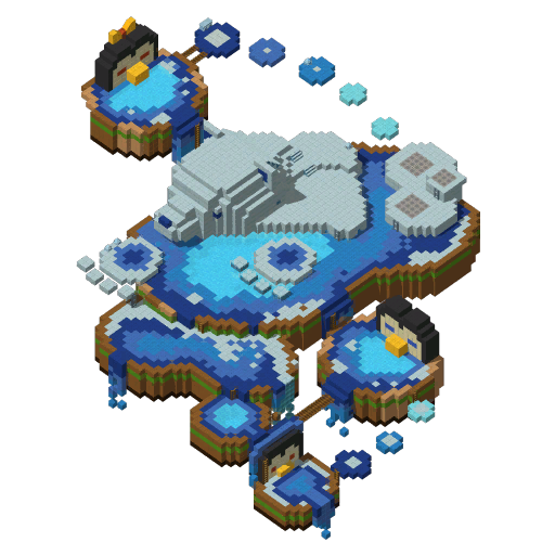 Igloo Hill Mini Map.png