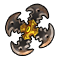 Item 13400021 Icon.png