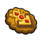 Item 20000596 Icon.png