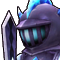 Monster 21091040 Icon.png