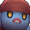 Monster 24002901 Icon.png
