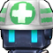 Monster 42030014 Icon.png