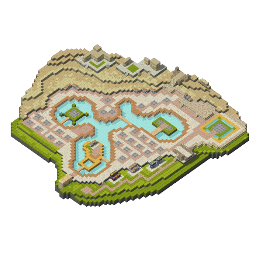 Ninarive Estates Mini Map.png