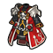 Item 12200210 Icon.png