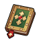 Item 14000022 Icon.png