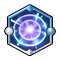 Item 20000530 Icon.png