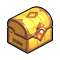 Item 20300333 Icon.png