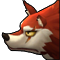 Monster 21099210 Icon.png