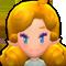 NPC 11003114 Icon.png