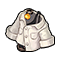 Item 12200308 Icon.png