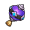 Item 15600125 Icon.png