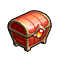 Item 20300723 Icon.png