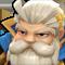 NPC 11000001 Icon.png