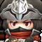 NPC 11000529 Icon.png