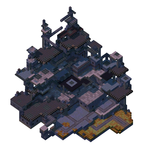 Shadow Factory Mini Map.png